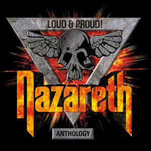 Foto von Loud & Proud! Anthology