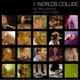 Foto von 7 Worlds Collide/Live At The St. James