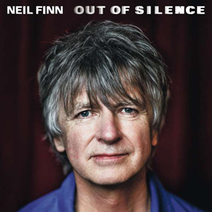 Cover von Out Of Silence (ltd.)