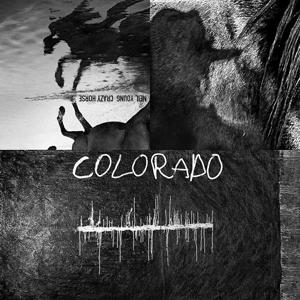 Foto von Colorado