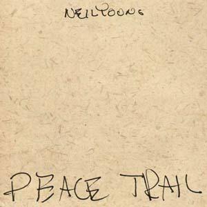 Foto von Peace Trail