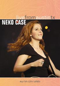 Foto von Live From Austin, TX