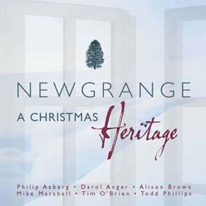 Foto von A Christmas Heritage