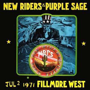 Foto von Jul 2, 1971, Fillmore West