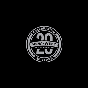 Foto von New West Records: Celebrating 20 Years (ltd. Anniversary Edition)