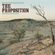 Foto von The Proposition/Original Soundtrack