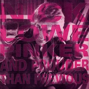 Foto von Pinker & Prouder Than Previous