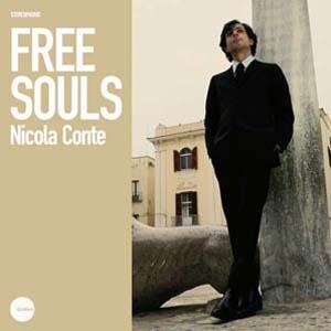Foto von Free Souls