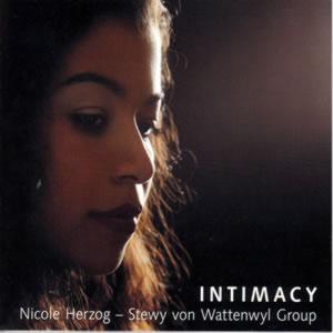 Foto von Intimacy