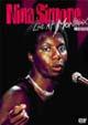 Foto von Live At Montreux 1976 (Kulturspiegel)