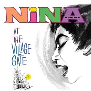 Foto von At The Village Gate