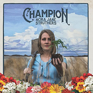 Cover von Champion