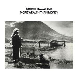 Foto von More Wealth Than Money