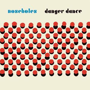 Foto von Danger Dance