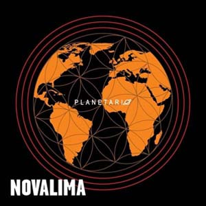 Foto von Planetario
