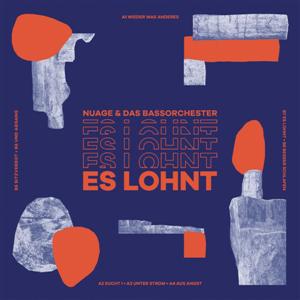 Cover von Es Lohnt