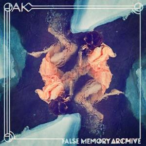 Foto von False Memory Archive