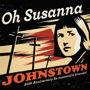 Foto von Johnstown (20th Anniversary Edition)