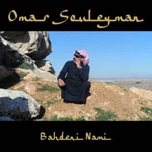 Foto von Bahdeni Nami