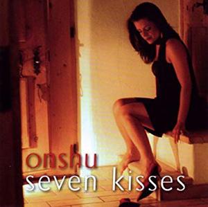 Foto von Seven Kisses