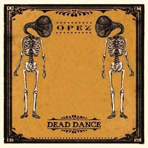 Foto von Dead Dance