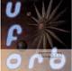 Foto von U.F. Orb (DeLuxe Edition)