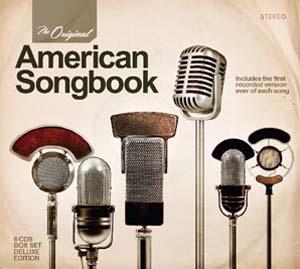 Foto von American Songbook