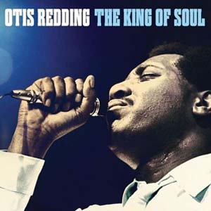 Foto von The King Of Soul