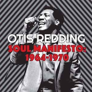 Foto von Soul Manifesto 1964-1970