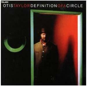 Foto von Definition Of A Circle