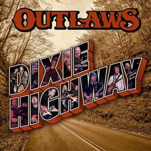 Foto von Dixie Highway