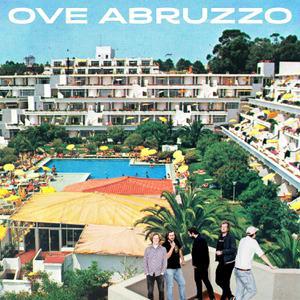 Foto von Abruzzo