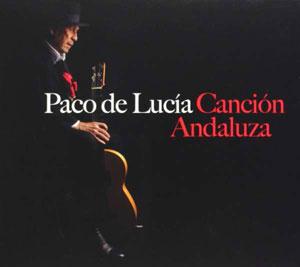 Foto von Cancion Andaluza