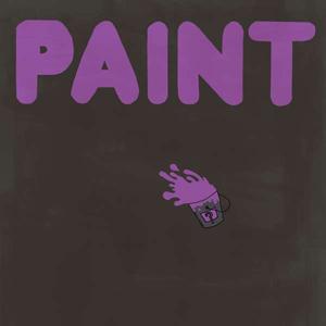Foto von Paint