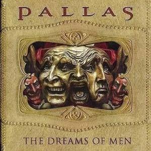 Foto von The Dreams Of Men (Special Edition)