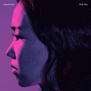 Cover von Communion