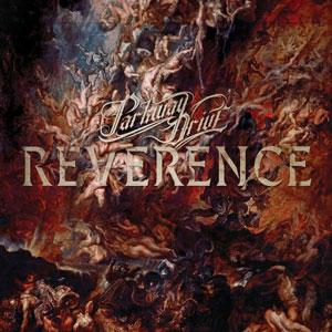 Foto von Reverence (ltd. DeLuxe Box-Edition)