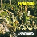 Foto von Osmium (ltd. exp. Jap. Edition)