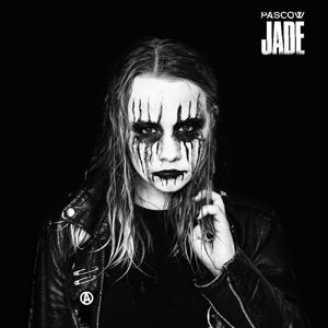 Foto von Jade (Ltd. DeLuxe Edition)