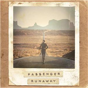 Foto von Runaway
