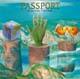 Foto von Passport Control
