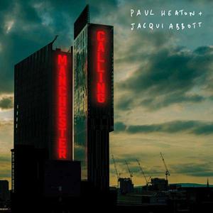 Foto von Manchester Calling