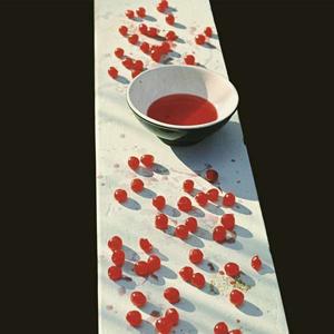 Foto von McCartney I (2011 Remaster)
