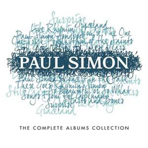 Foto von Complete Albums Collection (15 CD)