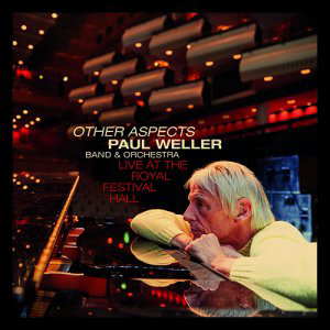 Foto von Other Aspects: Live At The Royal Festival Hall