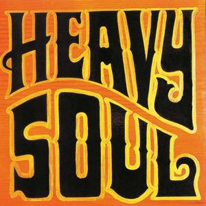 Foto von Heavy Soul