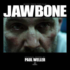 Foto von Jawbone (Soundtrack)