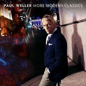Foto von More Modern Classics