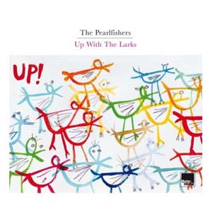 Foto von Up With The Larks