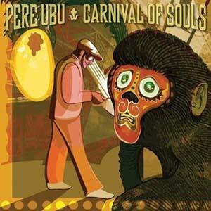 Foto von Carnival Of Souls